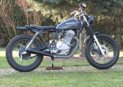 Suzuki GN 400 IMG_7412