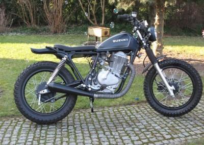 Suzuki GN 400 IMG_7434